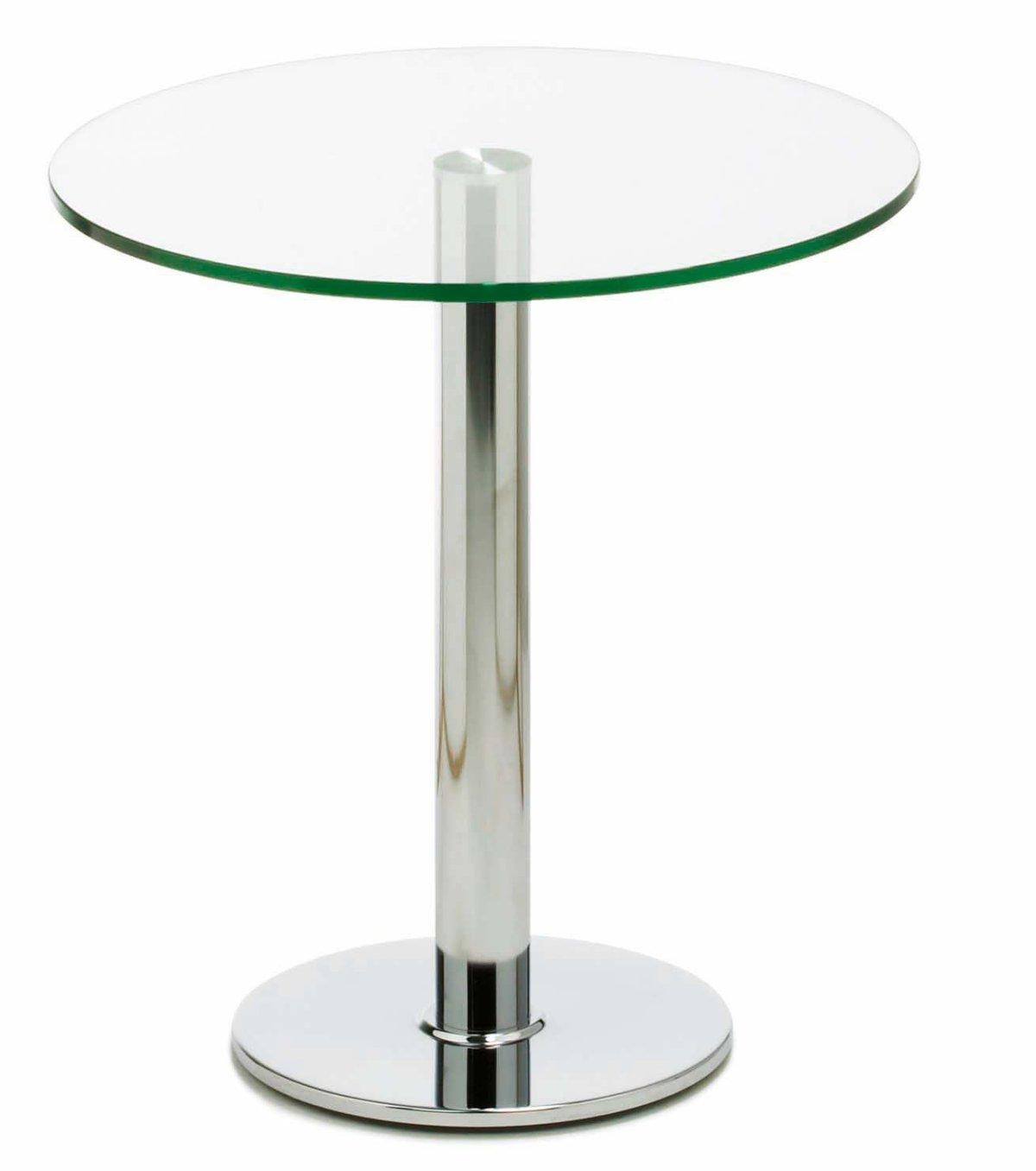 Barhocker Und Tisch ist genial design für ihr haus ideen