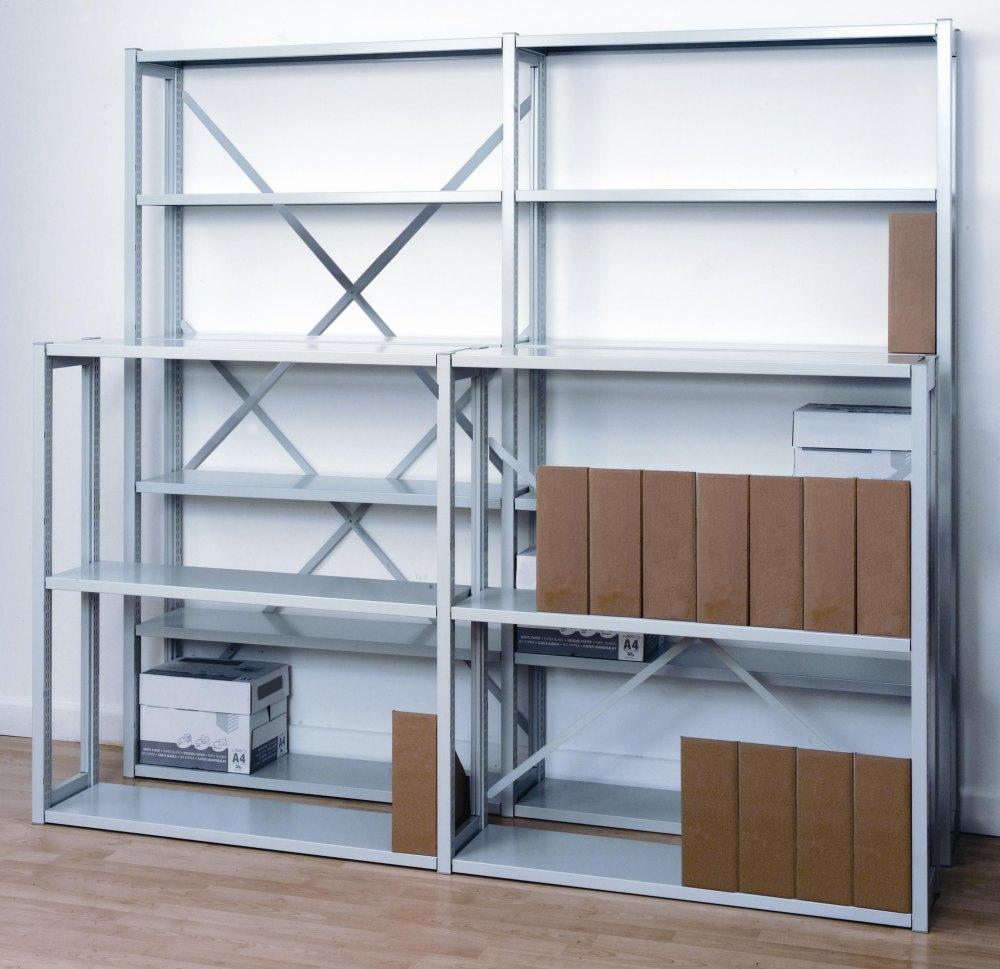 metallregal design. Black Bedroom Furniture Sets. Home Design Ideas