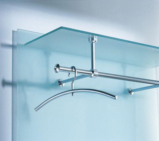 Wandpaneel Glas ist gut stil für ihr wohnideen