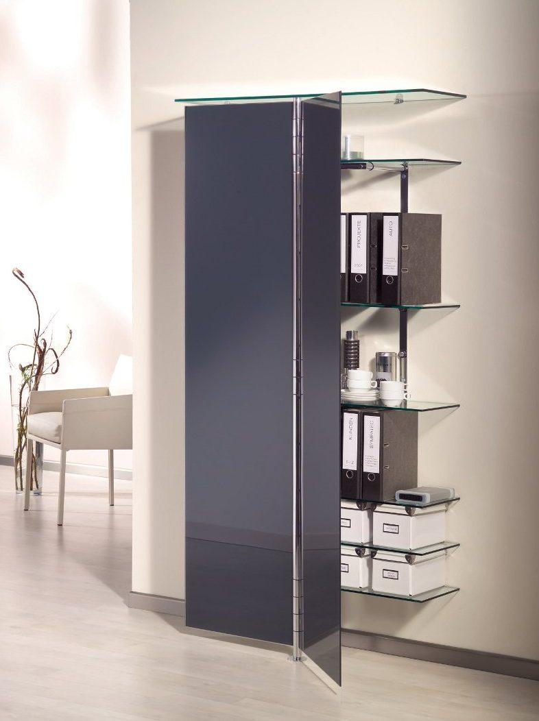 einzigartig sichtschutz glast r einzigartige ideen zum sichtschutz. Black Bedroom Furniture Sets. Home Design Ideas
