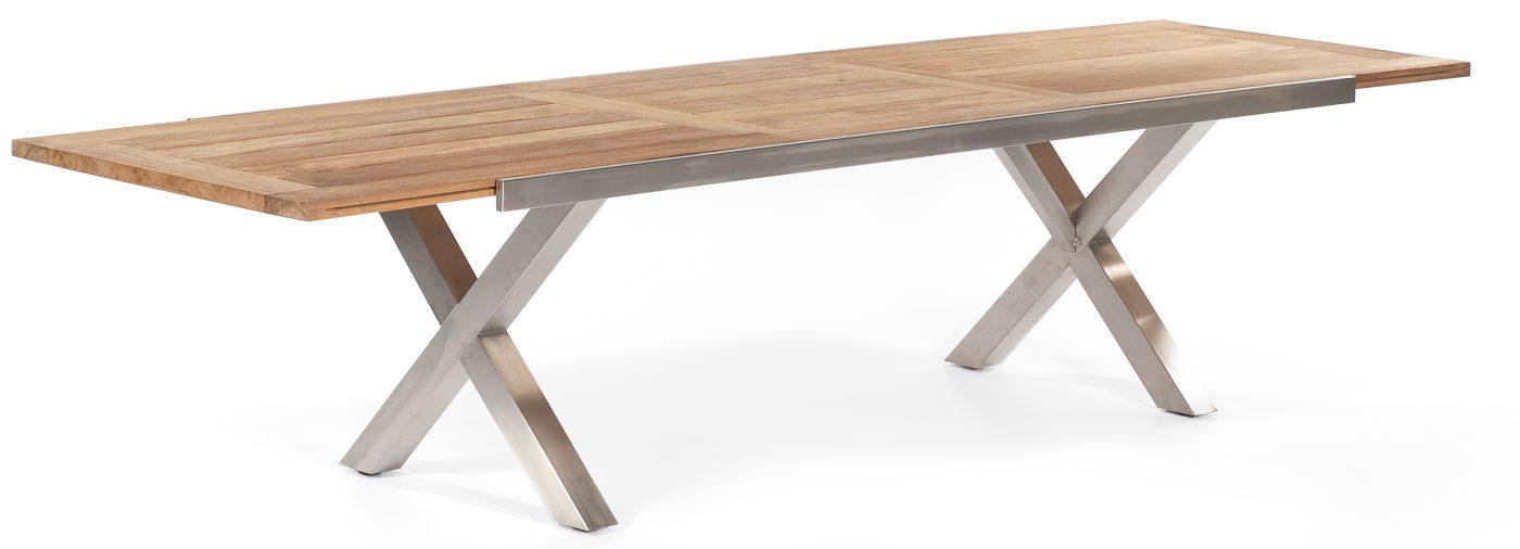 Moderne Kuchenmobel Runder Gartentisch Zum Ausziehen