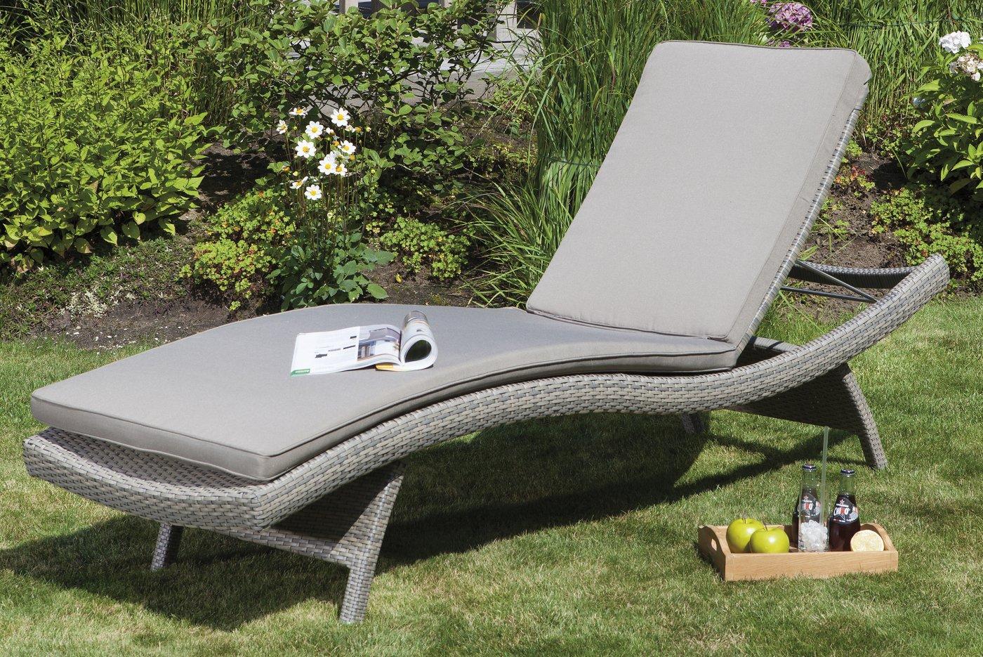 Anvitar.com : Gartenmobel Bei Norma ~> Interessante Ideen für die Gestaltung von Gartenmöbeln