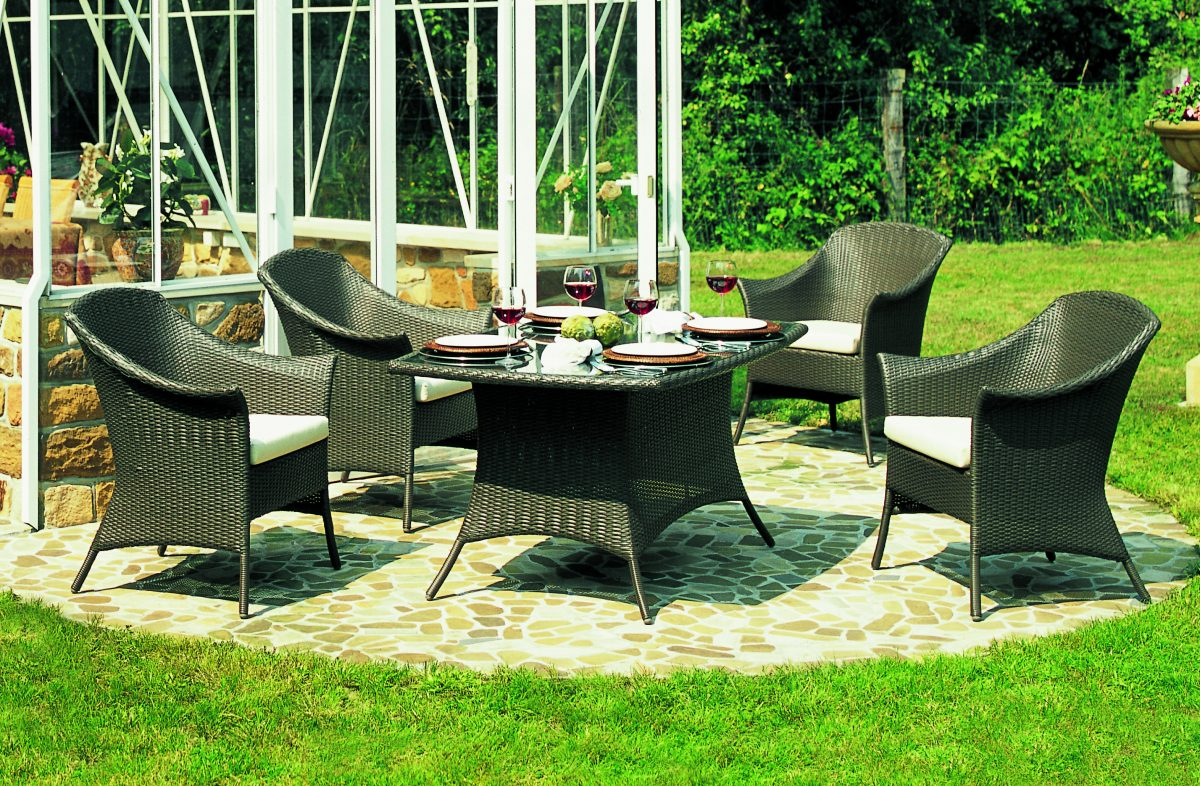 Willhaben Gartenmobel Holz :   Gartenmobel kunststoffgeflecht Gartenmoebel polyrattan geflecht