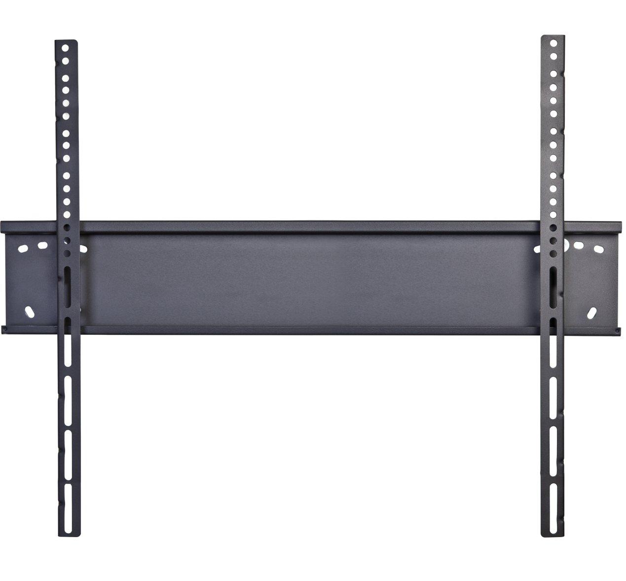 tv wandhalterung f r flachbildfernseher bis 80 zoll max belastbar bis 150 kg. Black Bedroom Furniture Sets. Home Design Ideas