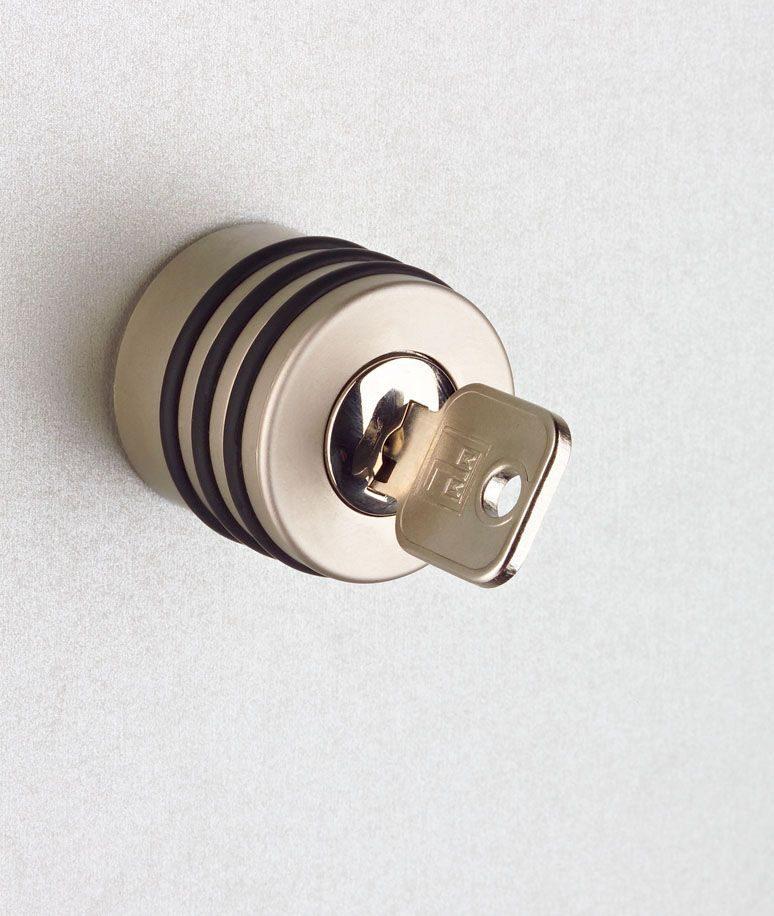 Ikea Büroschrank Buche   rheumri.com