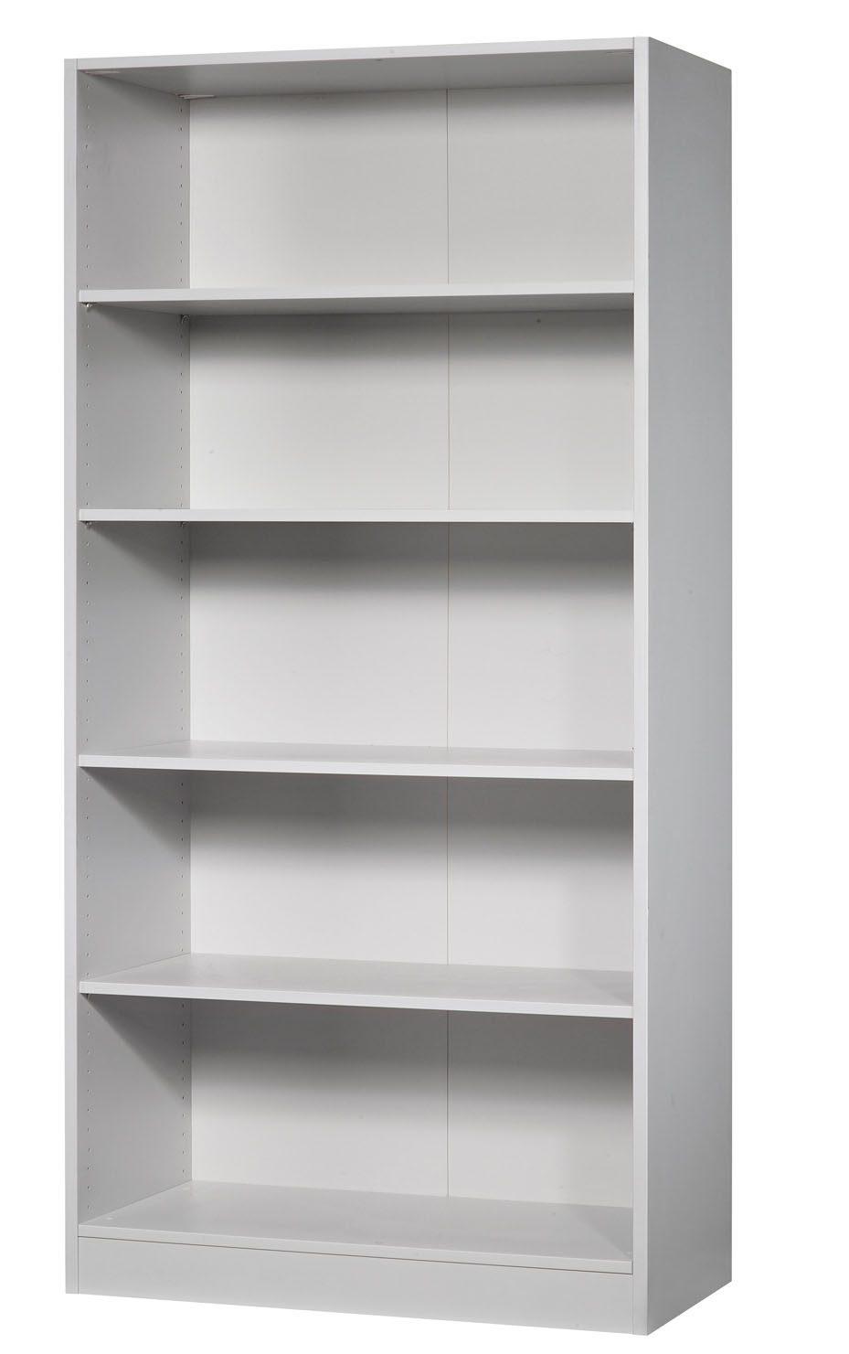 regalschrank design interessante ideen f r. Black Bedroom Furniture Sets. Home Design Ideas