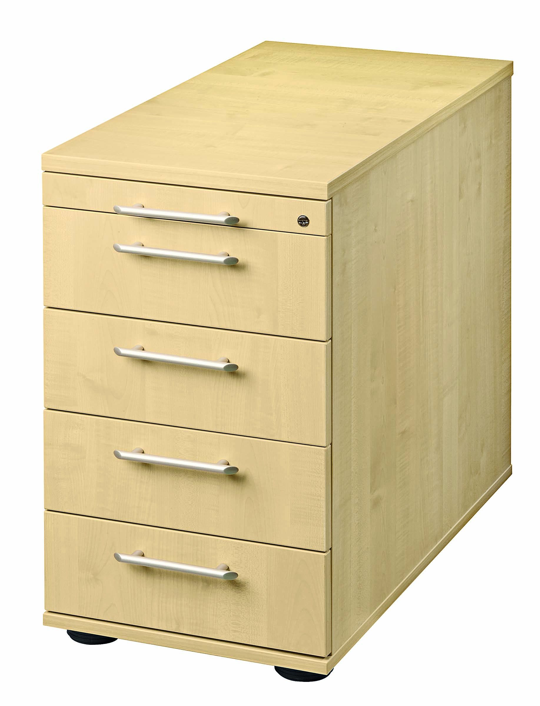 Büroschrank weiß schubladen  Büroschränke Holz Günstig | rheumri.com