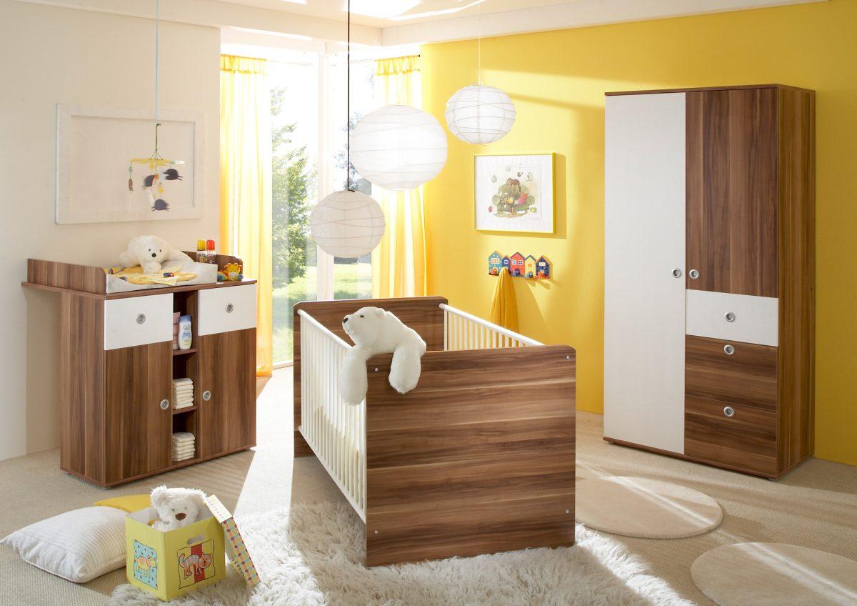 Ausstattung Babyzimmer kahlenberg.info Inspirierende Beispiele ... | {Babyzimmer ausstattung 13}