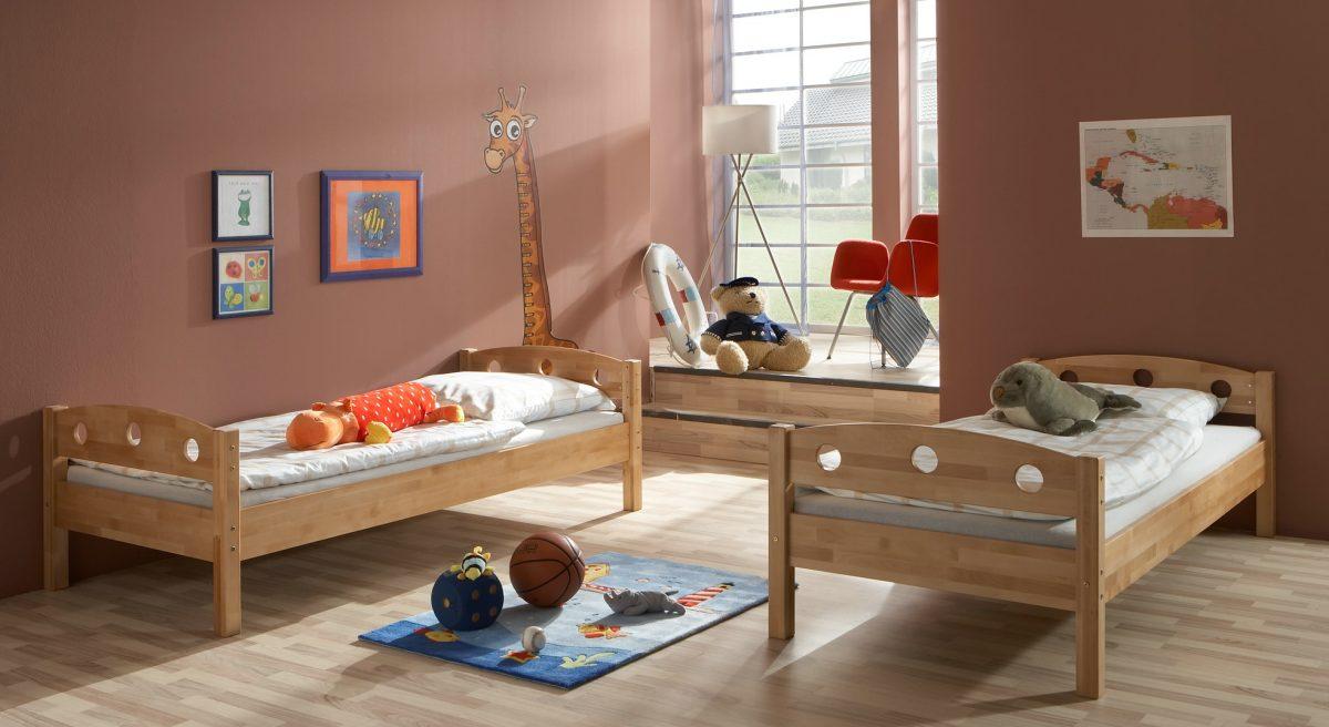 Jugendliche Betten ist perfekt ideen für ihr wohnideen