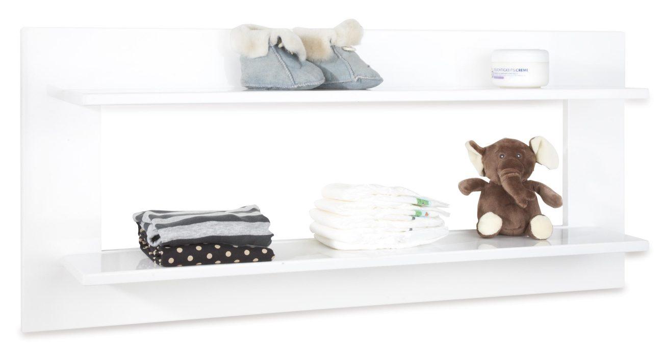 Wandregal babyzimmer  wandregal babyzimmer - Bestseller Shop für Möbel und Einrichtungen