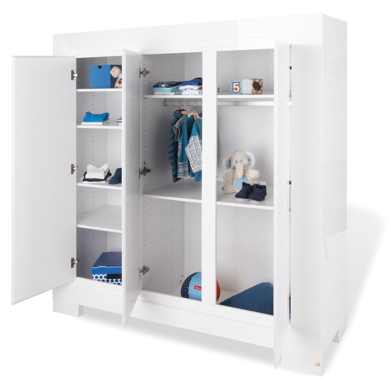 wohnzimmer streichen muster. Black Bedroom Furniture Sets. Home Design Ideas