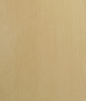 holzstrukturnachbildung ahorn maple farben nr 78. Black Bedroom Furniture Sets. Home Design Ideas