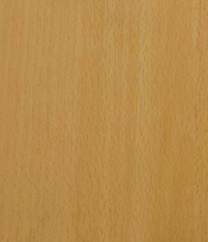 holzstrukturnachbildung buche beech farben nr 94. Black Bedroom Furniture Sets. Home Design Ideas