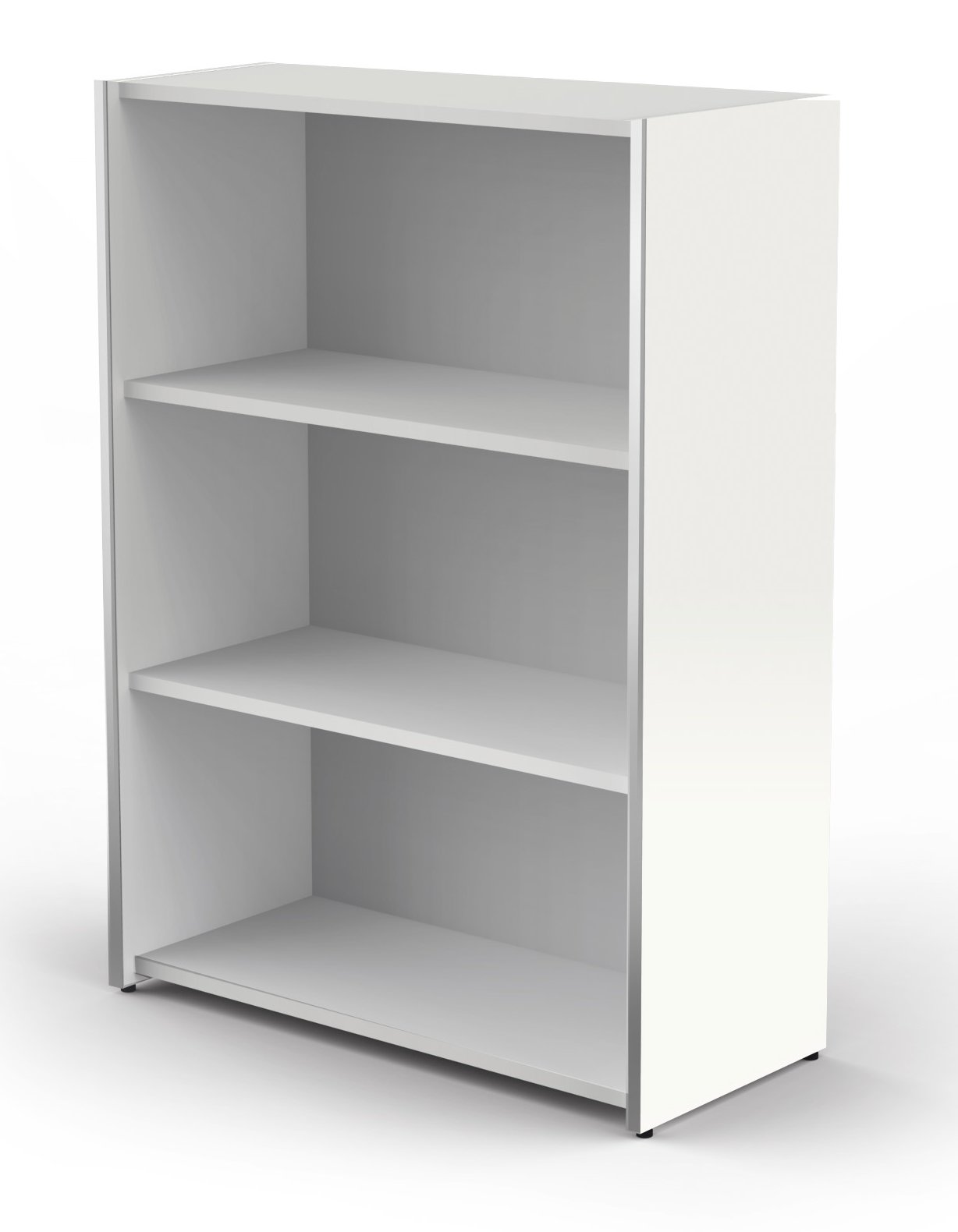 preiswerte Büromöbel individuellen Ausstattung Bürozimmer modern