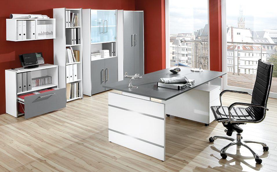 Nauhuri.com | Moderne Büromöbel Weiss ~ Neuesten Design-Kollektionen ...