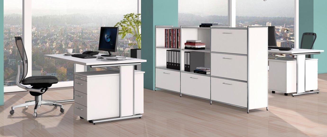 moderne b roschr nke. Black Bedroom Furniture Sets. Home Design Ideas