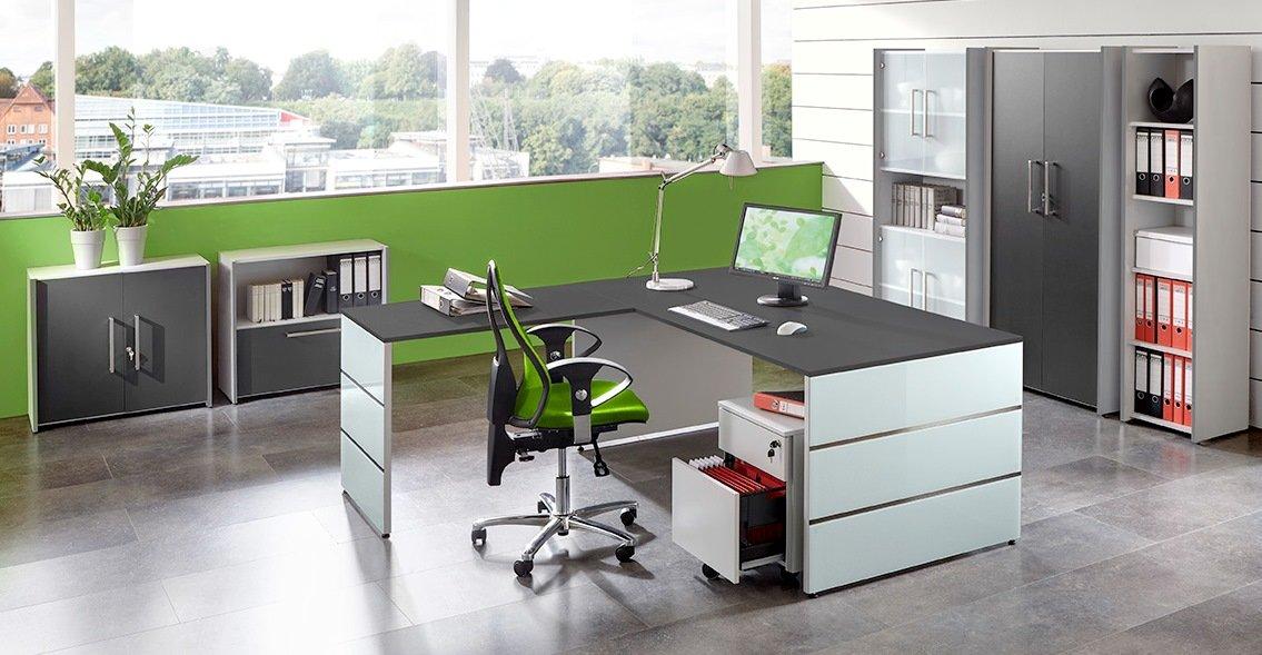 Büromöbel Weiss | saigonford.info