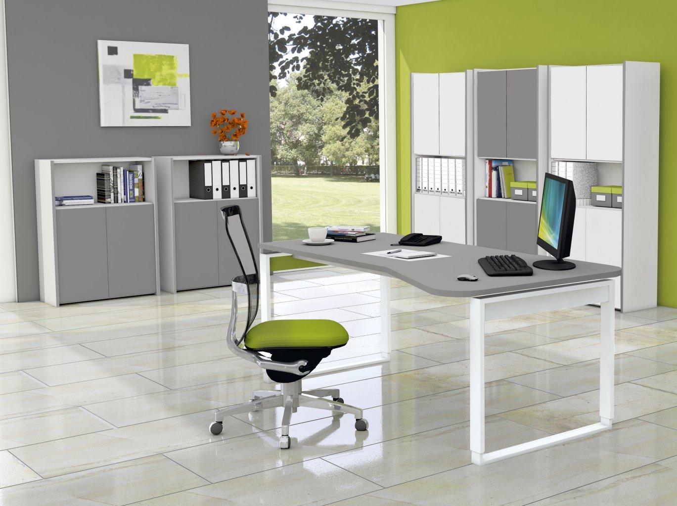 Fein Restposten Büromöbel Fotos - Die Designideen für Badezimmer ...