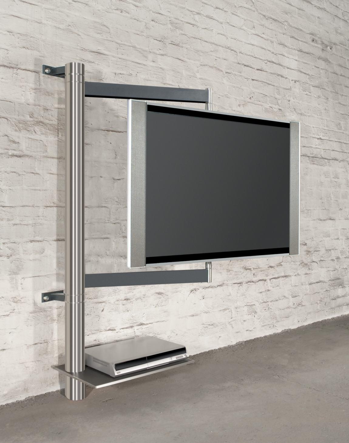 Trennwand Wohnzimmer Fernseher: Optimale groesse wohnzimmer ...
