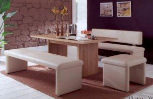 preiswerte polsterbank serie 2sitzige bank 3sitzige bank. Black Bedroom Furniture Sets. Home Design Ideas