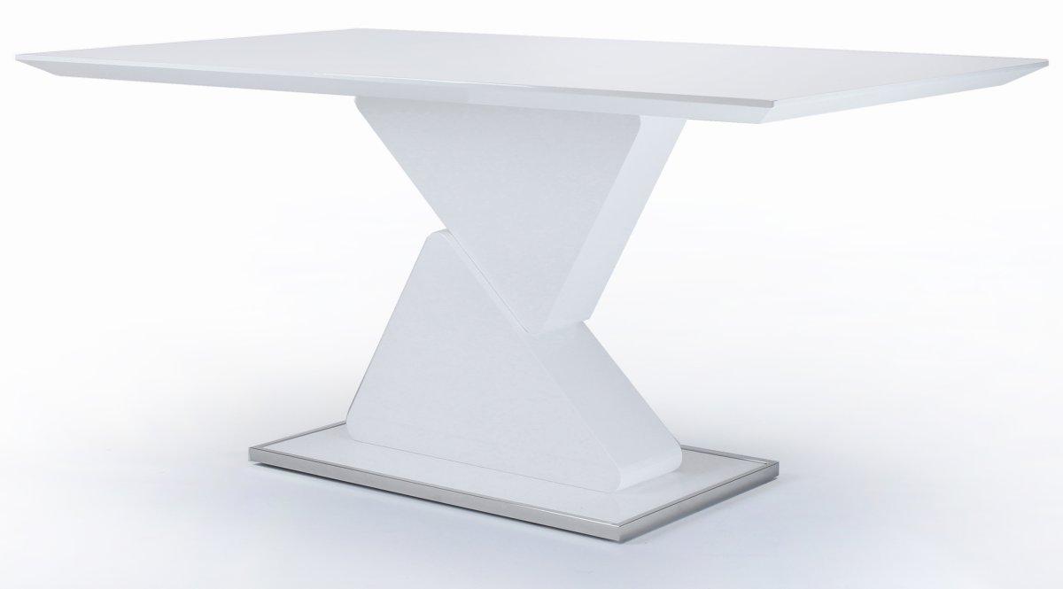 luxus 10 sitzer rattan gartenm bel cube set esstisch stuhl fu schemel high back braun smash. Black Bedroom Furniture Sets. Home Design Ideas