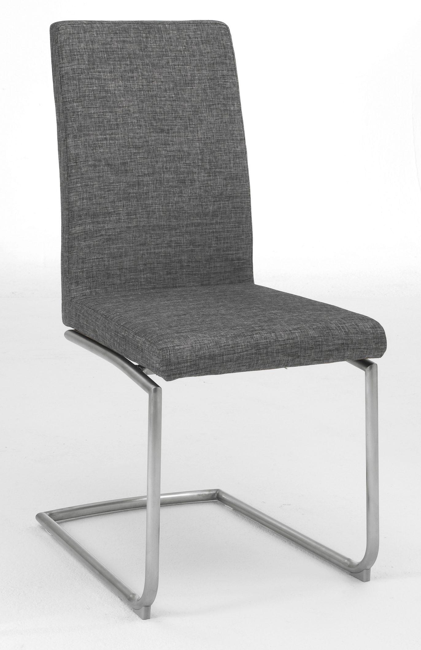 stühle esszimmer design dprmodels es geht um idee, design, Wohnzimmer dekoo
