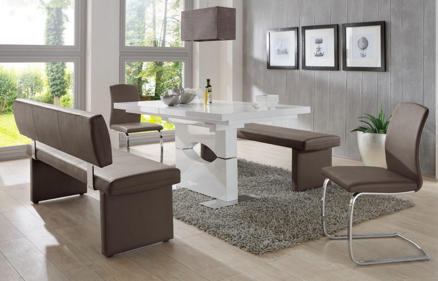 Sitzbank esszimmer design: esszimmer designer kaufen sie auf ...